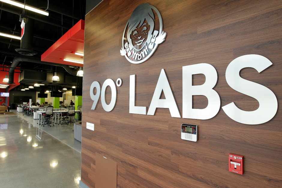 90 labs