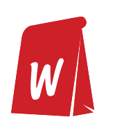 Wendy's Delivery with DoorDash
