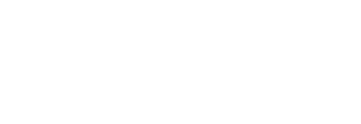 Dave Thomas Foundation for Adoption Canada
